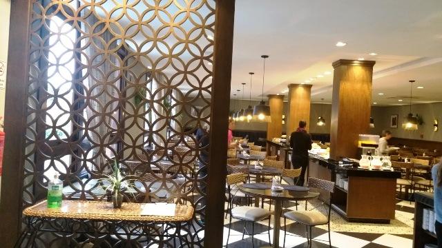 Onde se hospedar em Canela, na Serra Gaúcha: Hotel Serra Nevada
