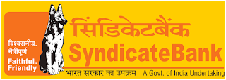 Syndicate Bank | PGDBF 2017-18 | Final Result