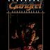 1993 - Clanbook Gangrel