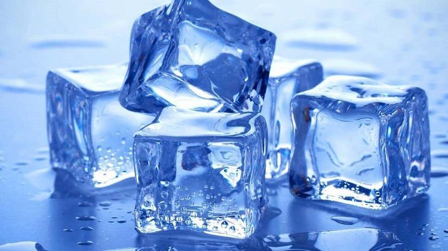 Προσοχή: Ο ΕΦΕΤ ανακαλεί συσκευασμένο πάγο