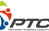 Lowongan Kerja PT Pertamina Training & Consulting (PTC) (Update 20-09-2021)