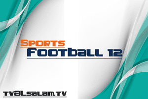 Live Stream Football TV 12 Free HD