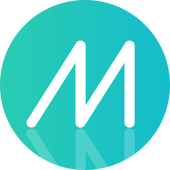 Mirrativ APK