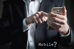 The Things You Need to check before selling your Smartphone | Be Safe