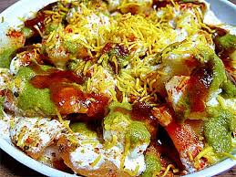 http://indianlazizkhana.blogspot.com/2016/06/mix-veg-chat-recipes-in-hindi.html