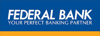Federal Bank clocks highest ever quarterly operating profit at Rs. 549 Cr