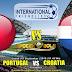 Agen Bola Terpercaya - Prediksi Portugal Vs Kroasia 7 September 2018
