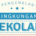 Daftar Nama-nama Siswa SMP Islam Watulimo Peserta MPLS 2018 s.d. 2020