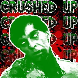 crushedxup demo 2007