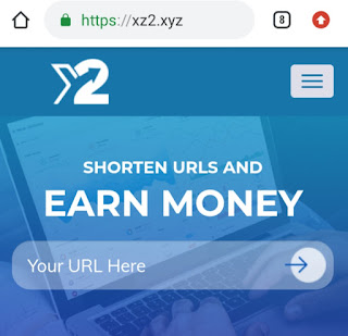 Best Url shortener sites
