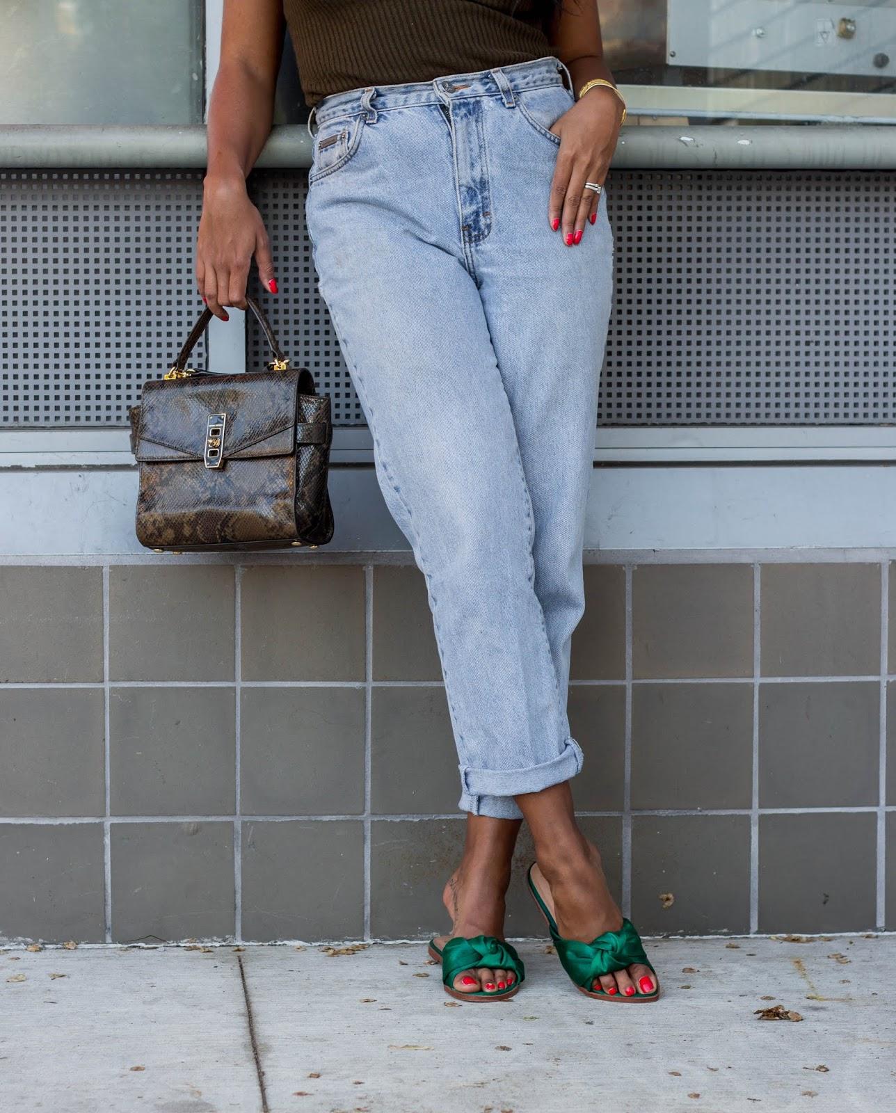 vintage-calvin-klein-jeans