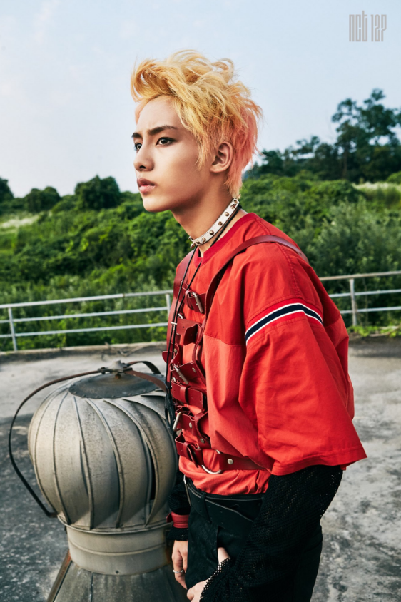 NCT (Neo Culture Technology) under SM Entertainment Nct127-winwin-2
