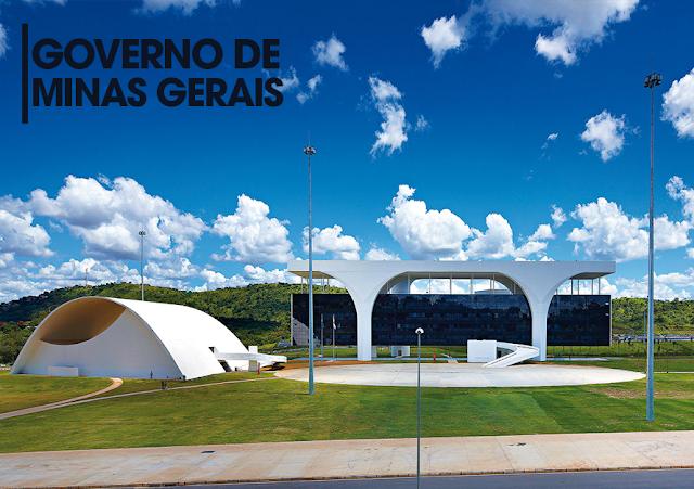 MG: Governo Mineiro anuncia escala de pagamento para novembro