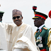 Buhari's inauguration holds May 29 not June 12 - Presidency