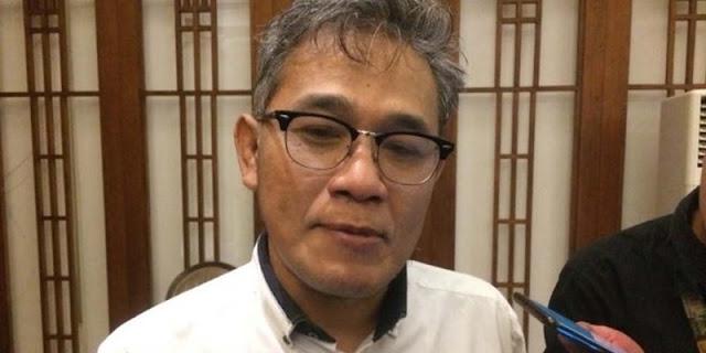 Budiman Sudjatmiko Diangkat Komisaris PTPN, Don Adam: Semoga Bisa Cicil Utang