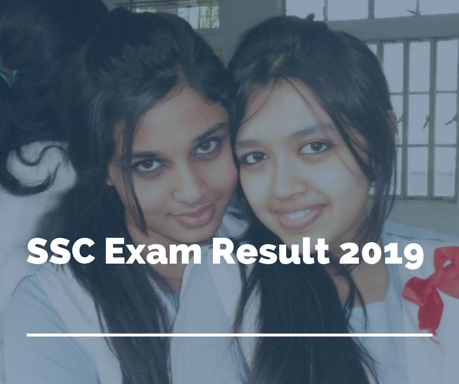 BD SSC Exam Result 2019 date – educationboardresults.gov.bd