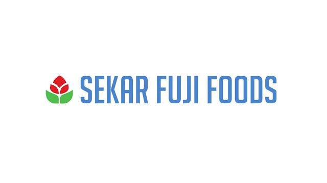 Lowongan Kerja Admin Produksi PT Sekar Fuji Foods Cikupa Tangerang