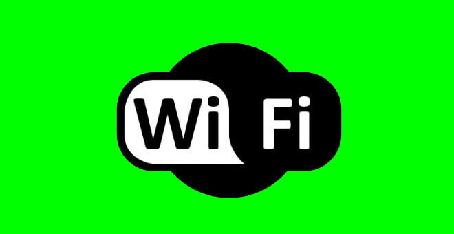 ,wi-fi