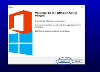 aktivasi Microsoft Office 2019 Professional Plus termudah - pic3