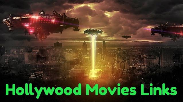 Best Telegram Hollywood Movie Channels Link List Collection 2021