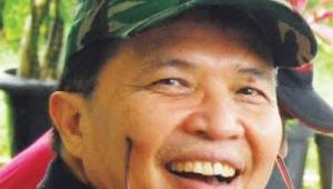 Nasir Tamara: Satupena yang Legal Gelar Rapat Anggota 15-16 Agustus, Di Luar Jadwal Itu tak Sah