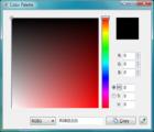 picpick color