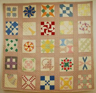 http://quilts-vintageandantique.blogspot.com/2010/01/ruby-mckim-1930-patchwork-quilt.html
