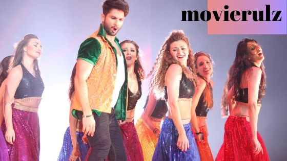 movierulz-2020-formalindia.cpm