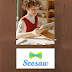 SeeSaw in the Music Classroom: The Basics