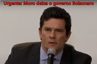 http://vnoticia.com.br/noticia/4517-sergio-moro-pede-demissao-do-ministerio-da-justica