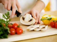 Lowongan Kerja Pengolahan Makanan
