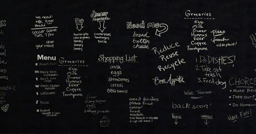 My Sims 3 Blog Chalk Wall Writing By Lpvinyl21