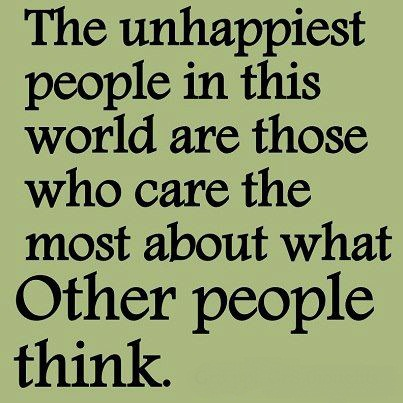 The Unhappiest People In This World Life Quotes English Sms Quotes