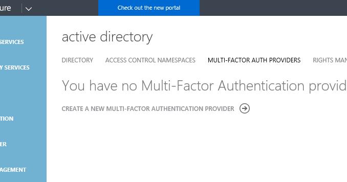 Implementing Microsoft Remote Access Server / VPN Server ...