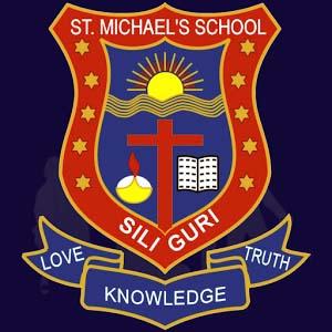 St. Michael's School, Siliguri
