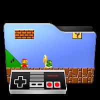 Онлайн-игры и развлечения