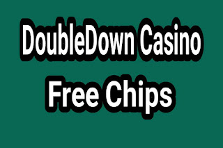 doubledown-casino-free-chips
