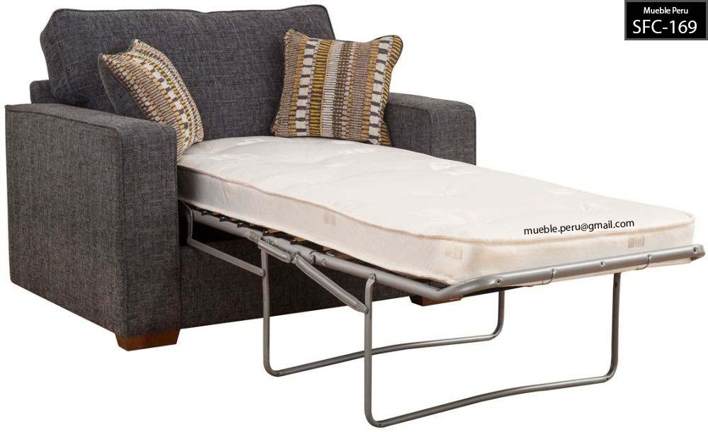 Exclusivos muebles personalizados, fabricados pedido y a medida