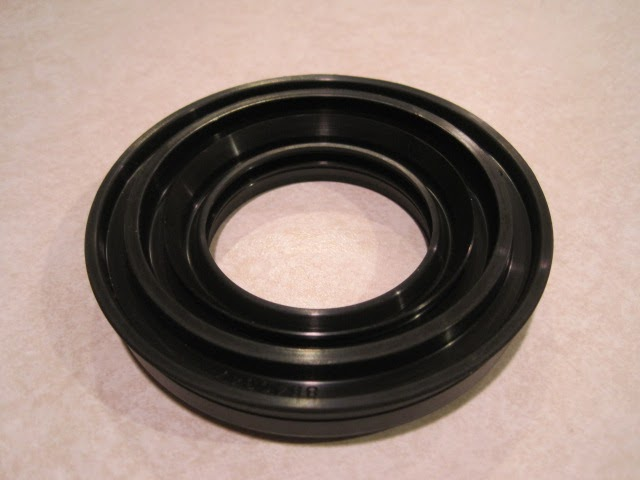 8540347 Seal For Whirlpool Duet Sport Front Load Washer
