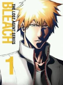 Bleach Season 16 Episode 343-366 [END] MP4 Subtitle Indonesia