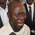 Oshiomole Reveals the Reasons behind Elections Thuggery and Violence Has Persisted
