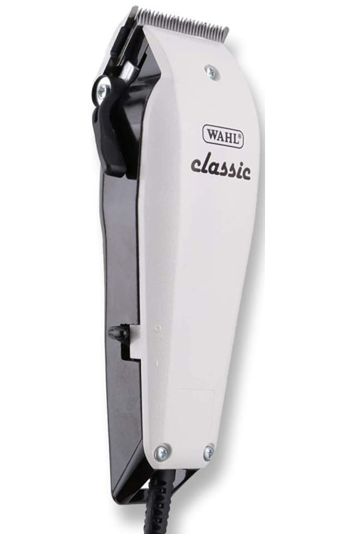 Wahl Classic Corded Hair Clipper.