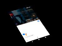 KajianTelefon Pintar Google Pixel 2