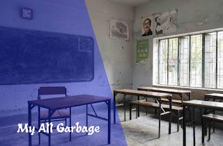 দ্রুতই খুলতে পারে শিক্ষাপ্রতিষ্ঠান - SSC & HSC