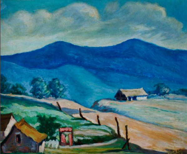 Sin titulo 1948