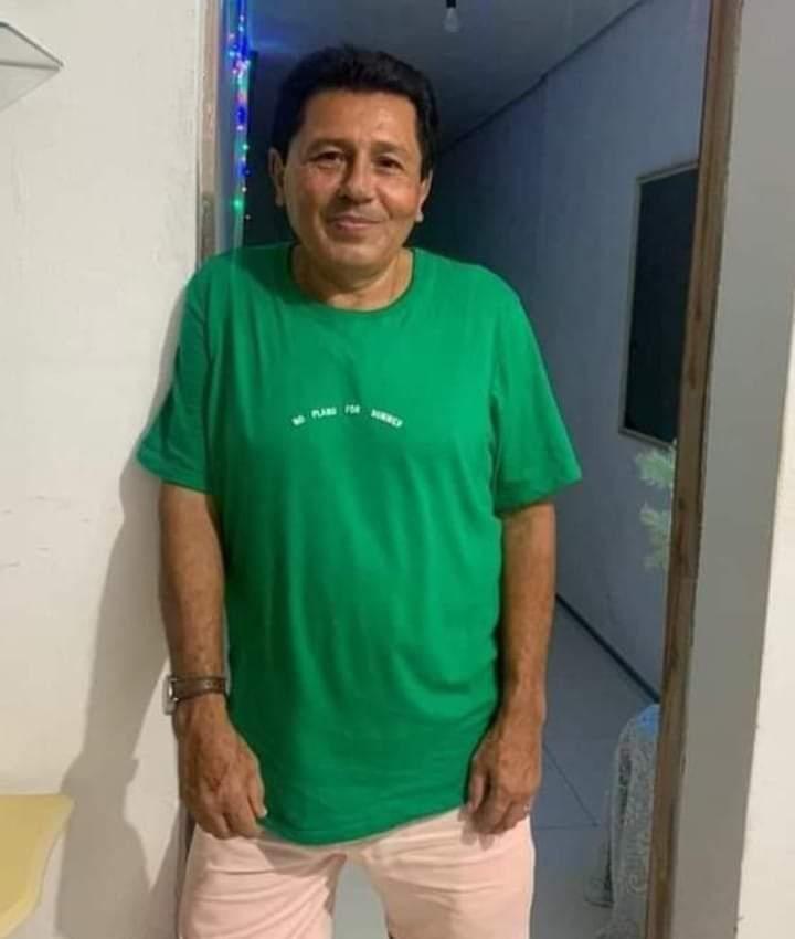 CHAPADINHA | O Adeus ao Empresário Chapadinhense, Raimundo Teles
