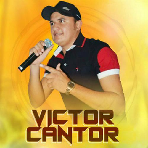 Victor Cantor - Promocional - 2019