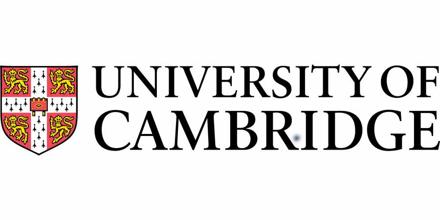 Research Assistant (Microbiology) Jobs in UK University of Cambridge