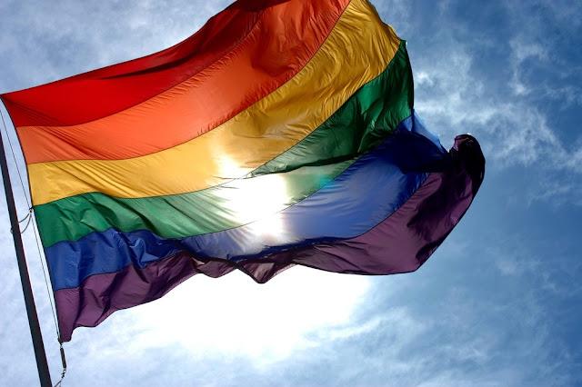 Com investimento de R$ 11,5 mil, Parada do Orgulho Gay terá 20 atrações artísticas em Presidente Prudente