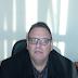 Ρήγας Φεραίος-Θεόδωρος Κολοκοτρώνης-Αλέξανδρος Υψηλάντης- Γεώργιος Καραϊσκάκης